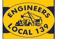 Wages Benefits Iuoe Local 139