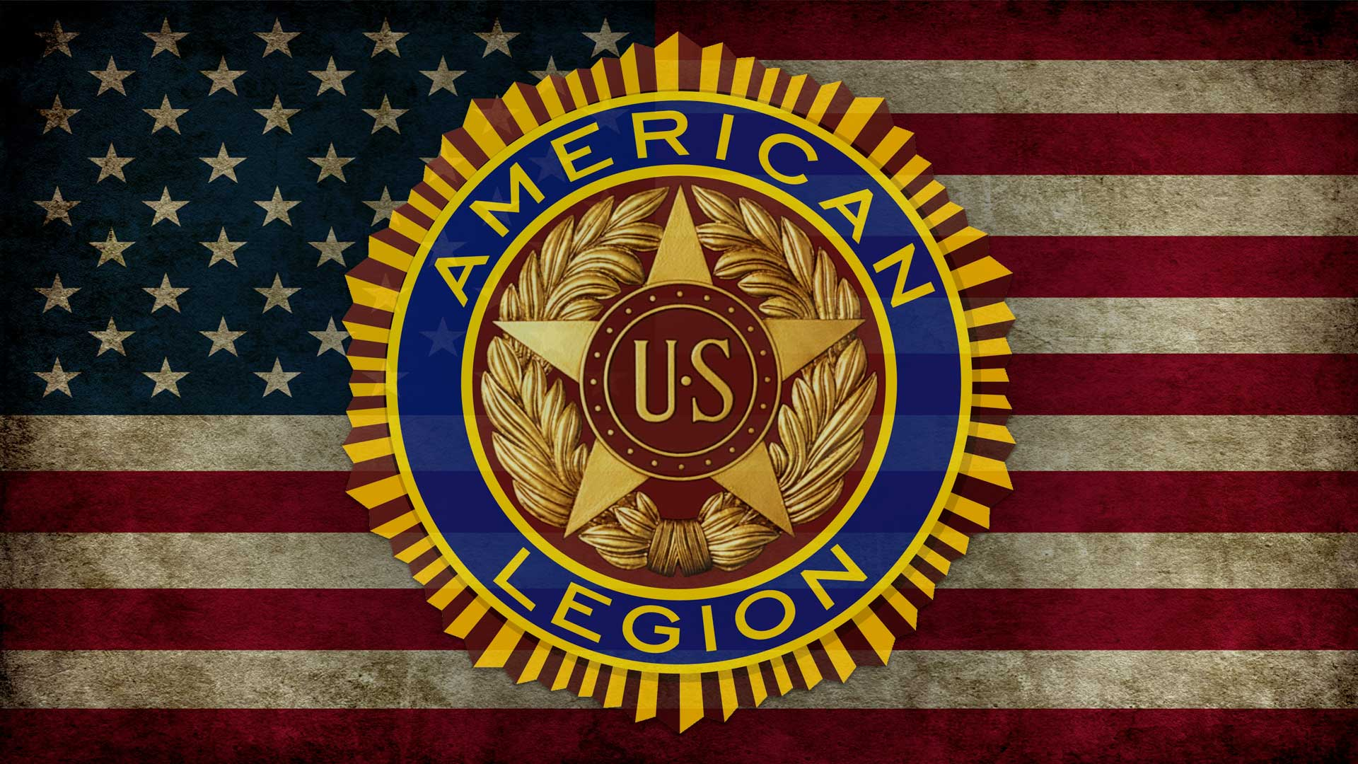 american legion post 139 a first in the nation iuoe local 139