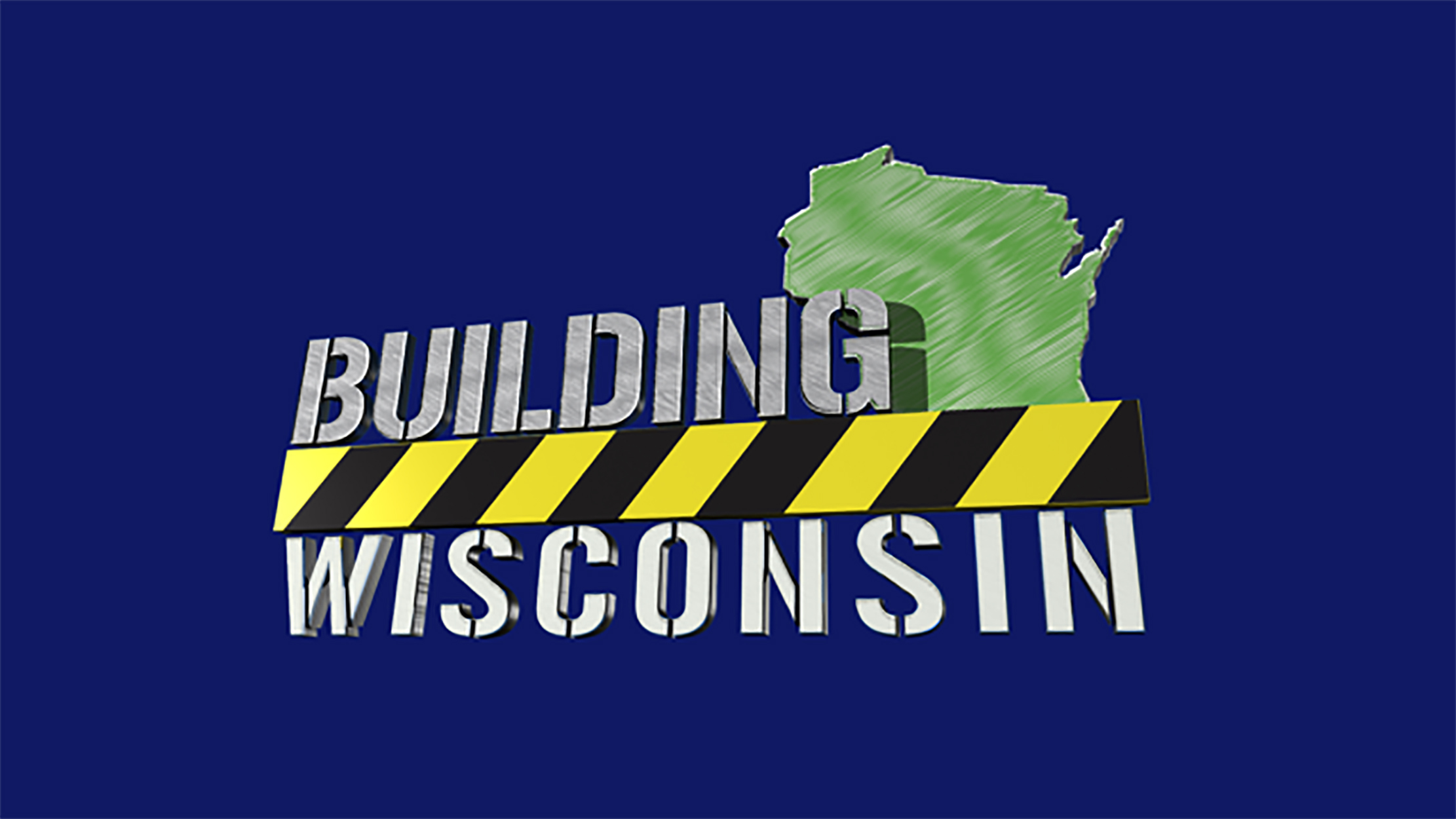 Available Now: Building Wisconsin Episode Highlighting Local