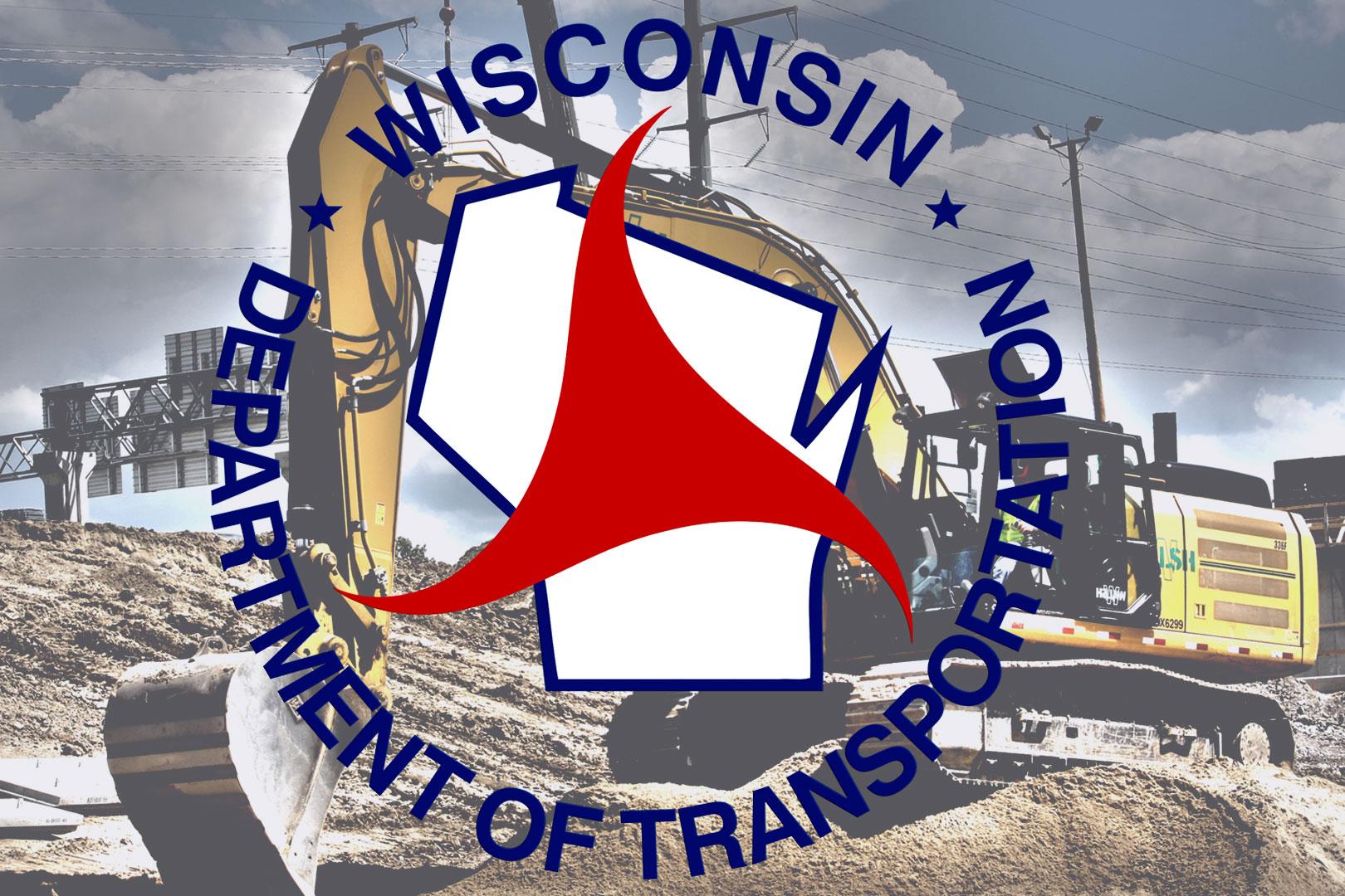 Iuoe Local 139 Wisconsin Operating Engineers