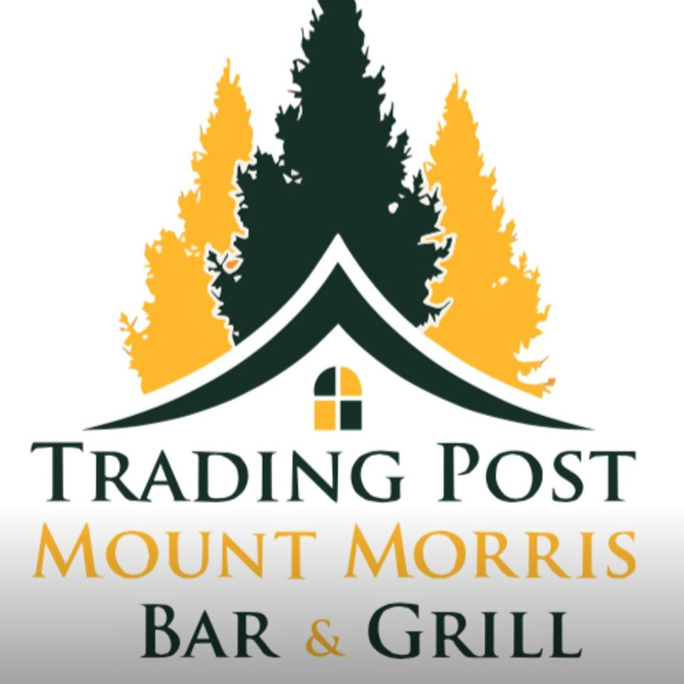 Trading Post Bar & Grill