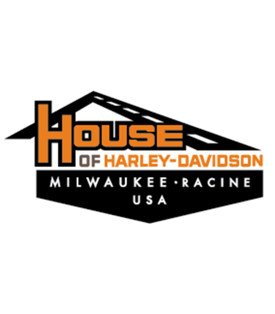 2021 Sponsor - House of Harley-Davidson Milwaukee, USA
