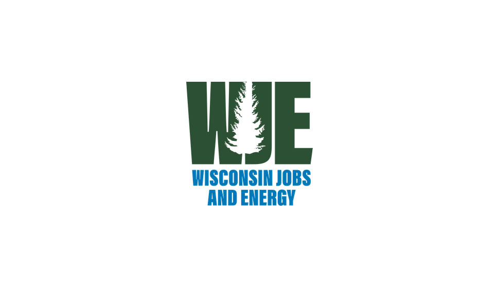 Wisconsin Jobs and Energy