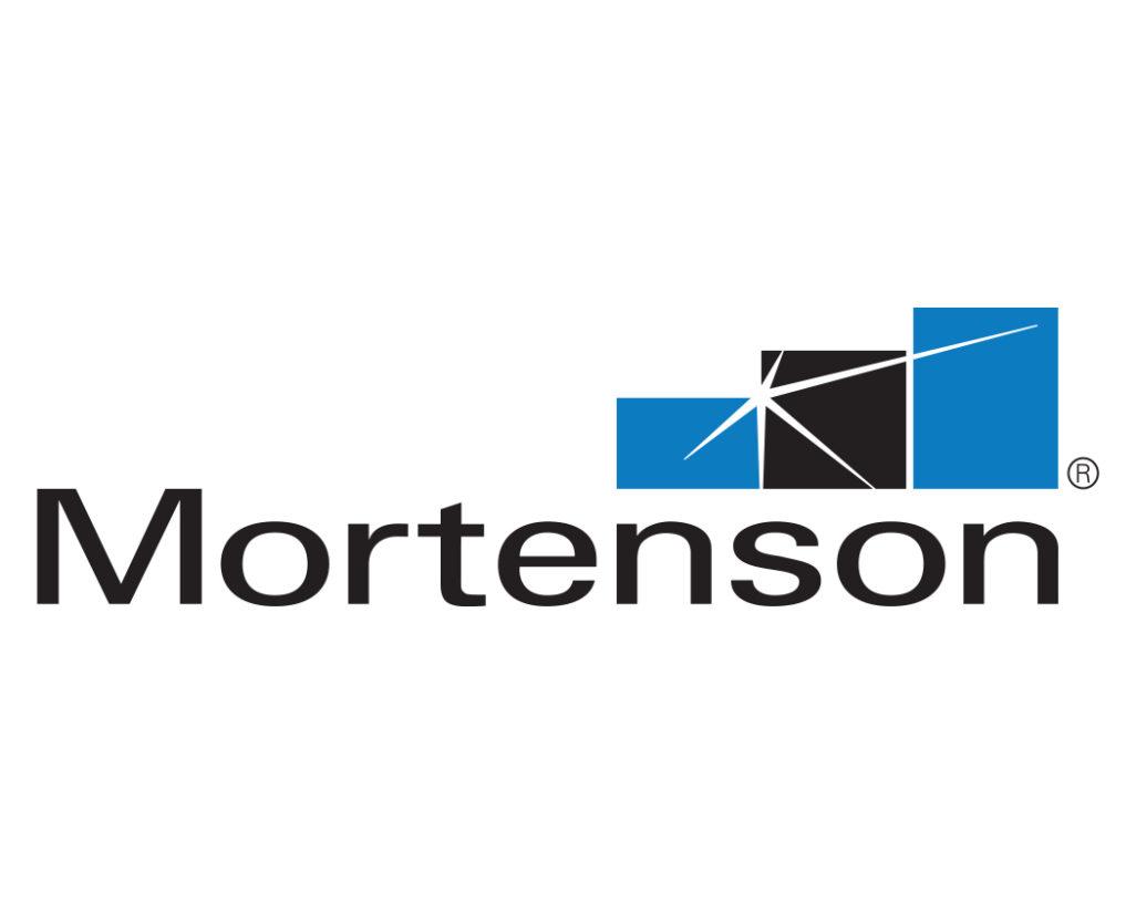 M.A. Mortenson Company