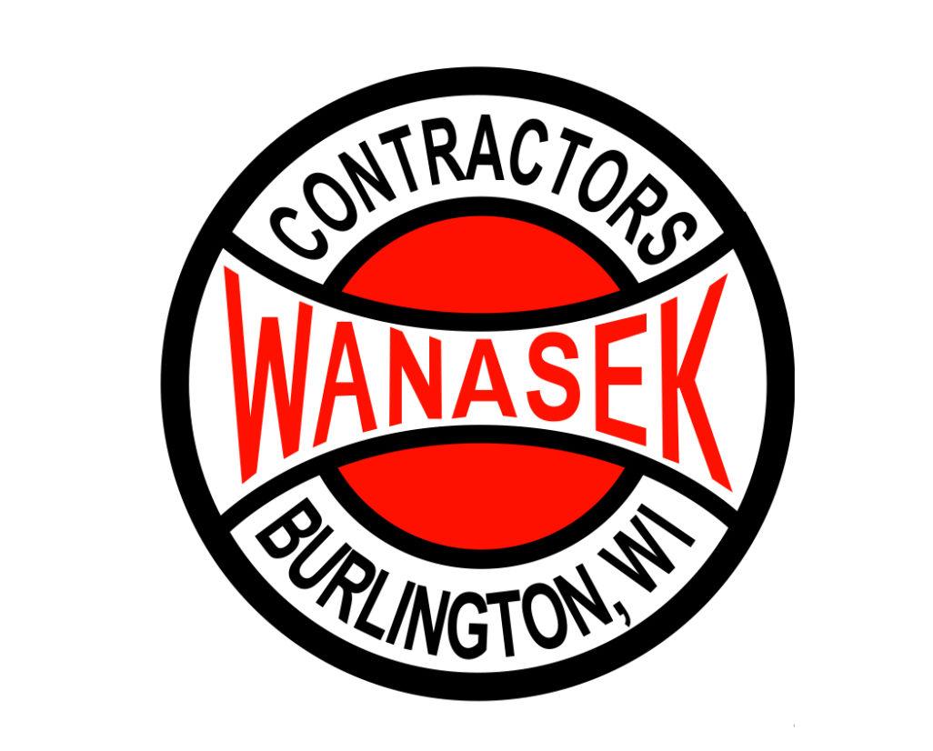 The Wanasek Corporation