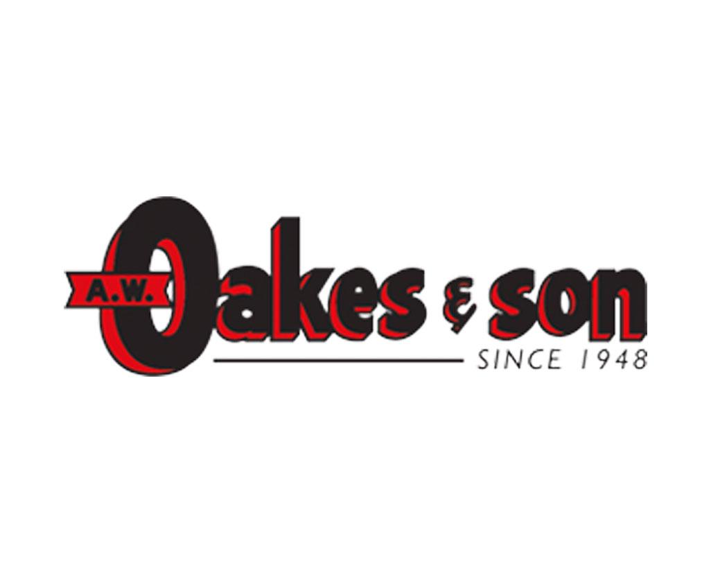 A.W. Oakes & Son
