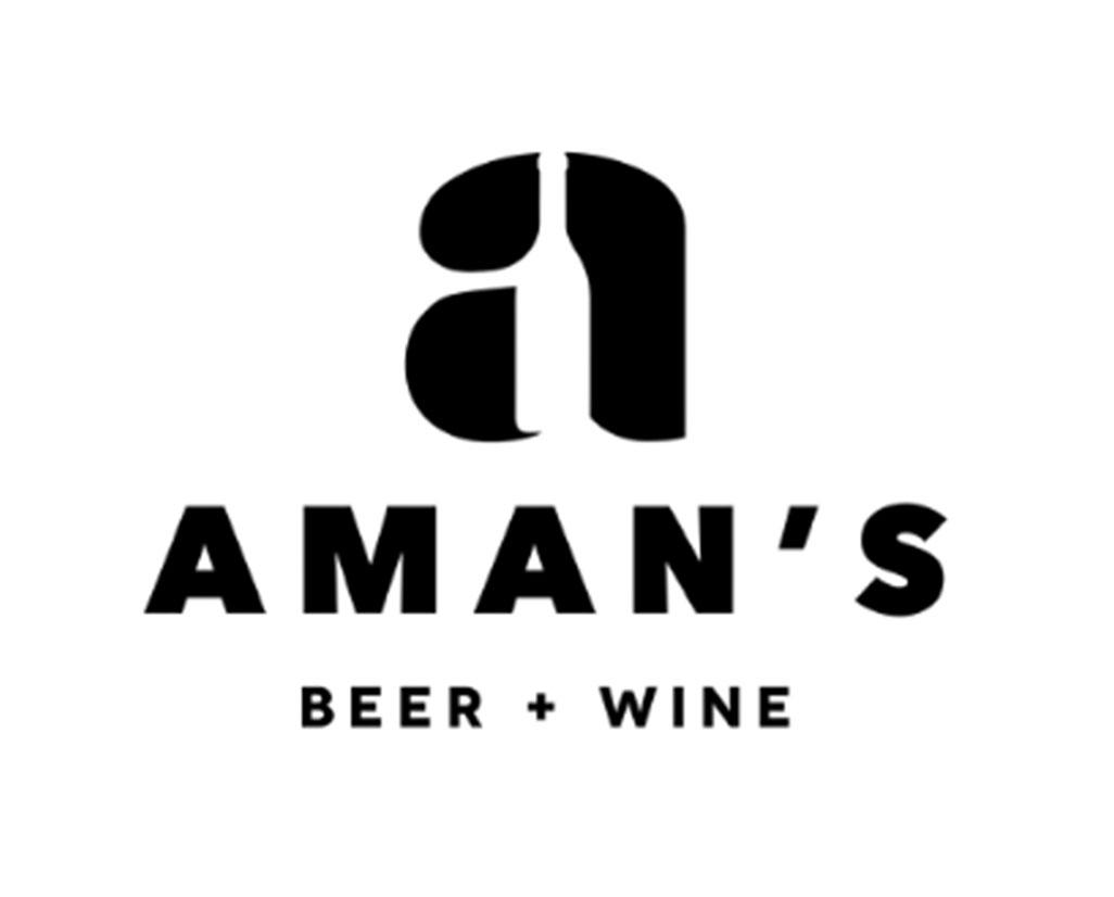 Aman's Beer + Wine, Wind Lake