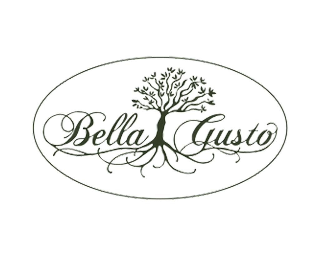 Bella Gusto, Oconomowoc